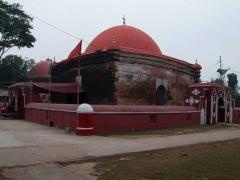 Khan Jahan Ali Mazar Bagerhat
