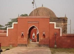 Khan Jahan Ali Majar