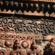 কোদলার প্রাচীন অযোধ্যা মঠ