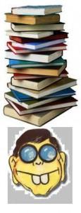 Funn & Book