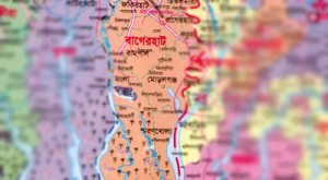 bagerhat-map2