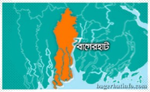Bagerhat-District-Map-Bangladesh