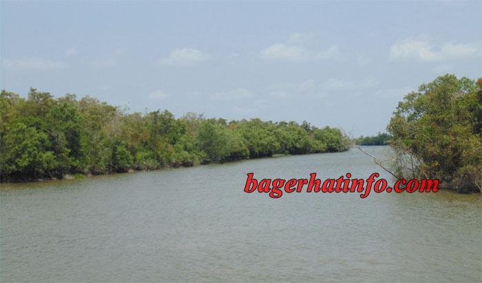 SundorBon-Beauty-of-Bangladesh(1)