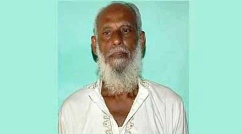 Akram-Hosain-khan