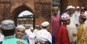Bagerhat-Pic-3(29-07-2014)Eid-Zamat