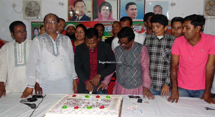 BAGERHAT-Pic-1(21-11-2012)