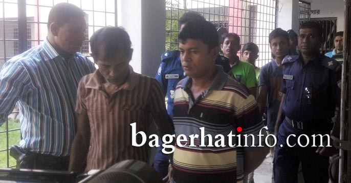 BAGERHAT-Pic-1(22-11-2012)