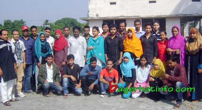 Bagerhat-Tour-Guide-pic-16-11-14