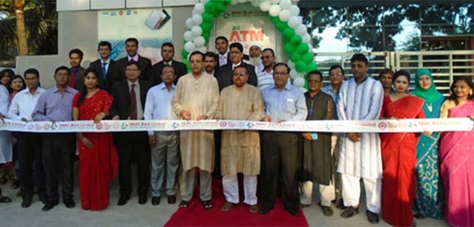 Fakirhat-Pic-07-11-2014