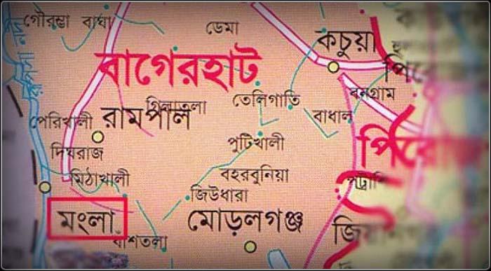 Mongla-Map-Pic