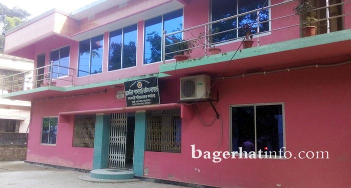 Bagerhat-Pasport-Office-Pic -(1)