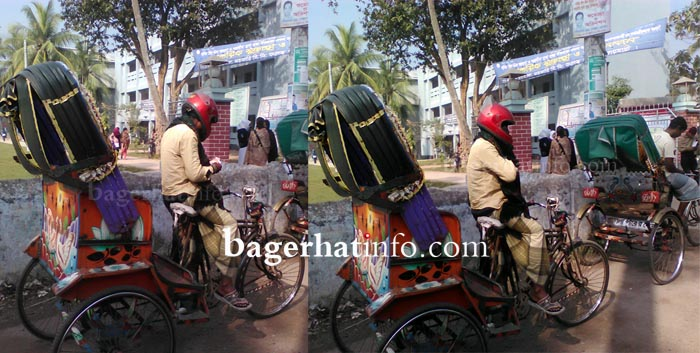 Bagerhat-Pic-1(22-01-2015)