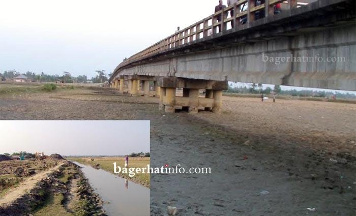 Rampal-Bagerhat-Pic-1(28-01-15)