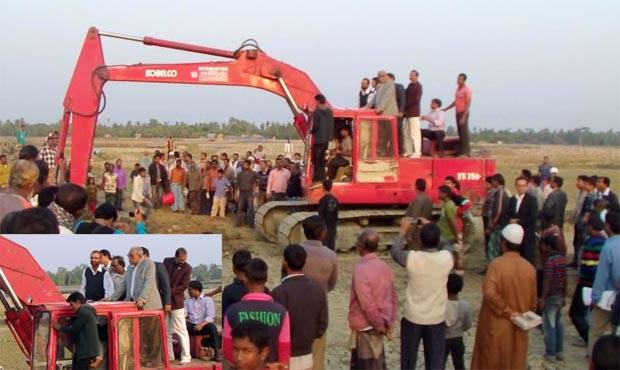 Rampal-Bagerhat-Pic-2(28-01-15)