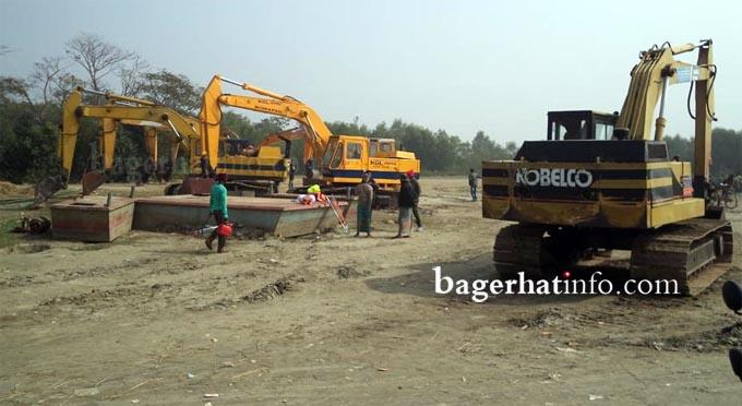 Rampal-Drasing-pic-25-01-2015