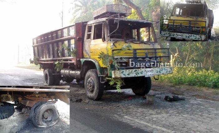 Bagerhat-Pic-1(03-02-2015)trak-fiar