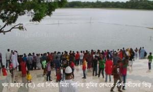 For-Crocodi-Visitingl-at-Khanjan-Dhigi