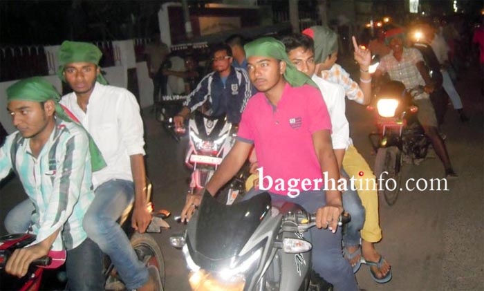 Bagerhat-Bangladesh-Wine-Pic