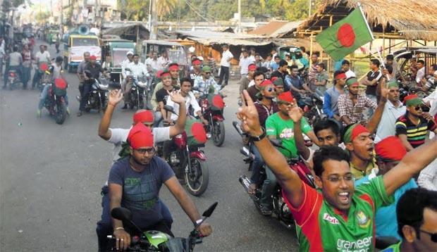 Bagerhat-Bangladesh-Wine-Pic(10-03-15)
