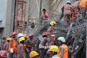 Bagerhat-Mongla-Pic-1(12-03-15)