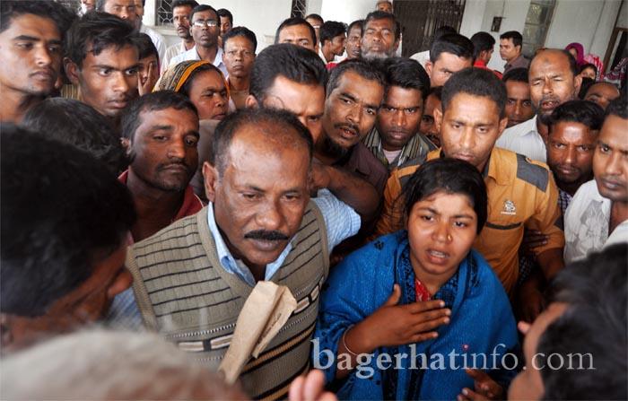 Bagerhat-Mongla-Pic-4(13-03-15)