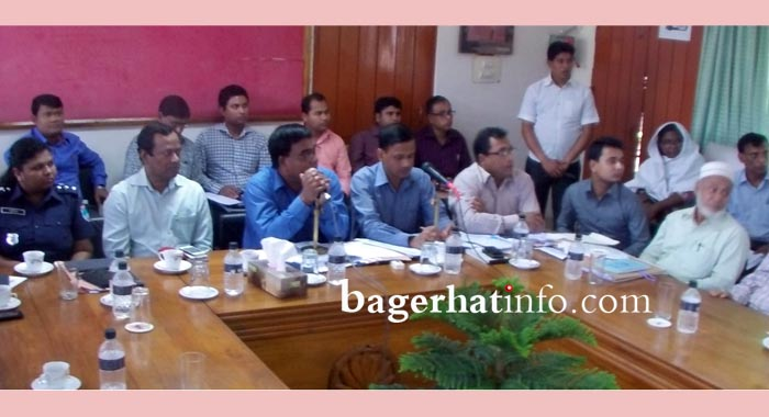 Bagerhat-Pic-1(03-03-2015)
