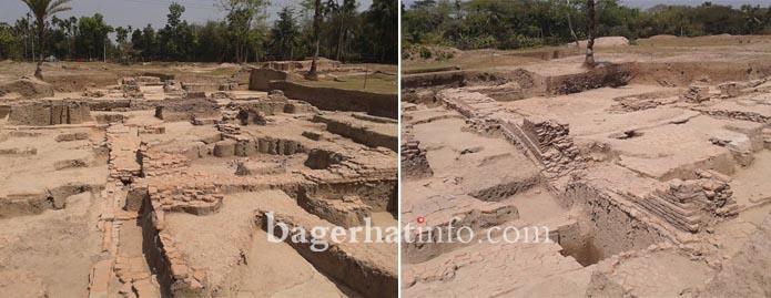 Bagerhat-Pic-1(23-03-2015)Khanjan