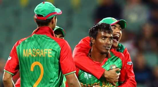 Bangladesh-Crecat-Tim
