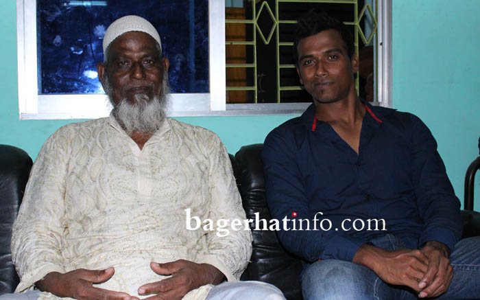 Rubel-Hosain-and-Father-Pic