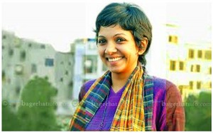 Anusha-Shilpi