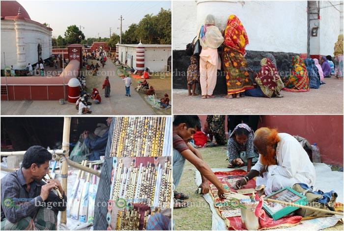 KhanJahan-Mala-4-Pic-2015