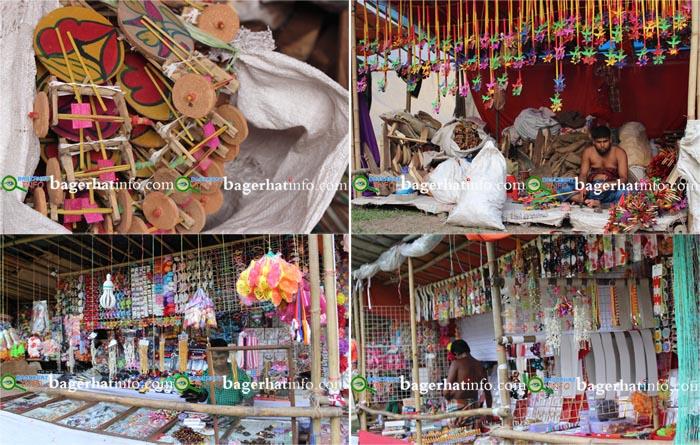 Pohala-Boishag1422Preparation