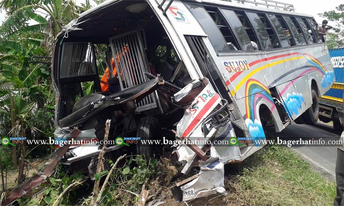 Bagerhat-Pic-1(25-05-2015)Road-Accident