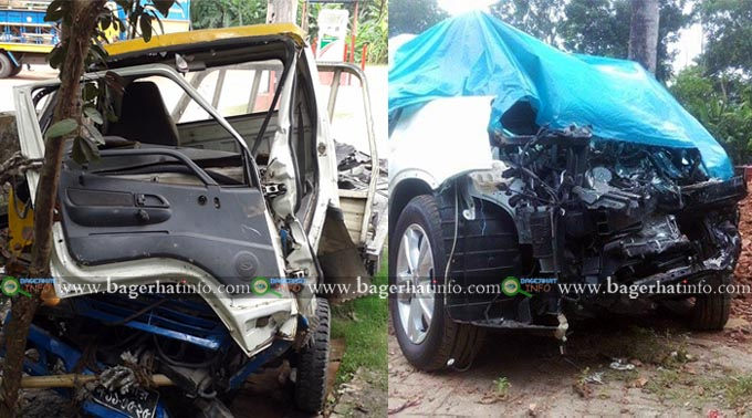 Bagerhat-Pic-1(29-05-2015)Road-Accident