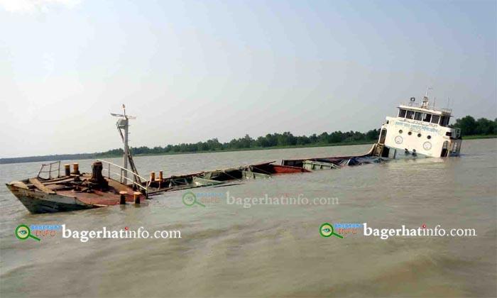Sundarban-Sharonkhola-Pic-2(05-05-2015)