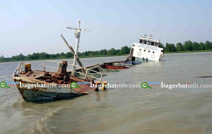 Sundarban-Sharonkhola-Pic1(05-05-2015)