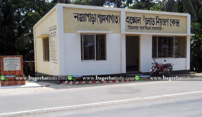 Bagerhat-Pic-1(03-06-2015)Exel-Load