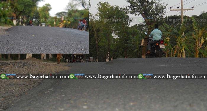 Bagerhat-Pic-2(03-06-2015)Exel-Load