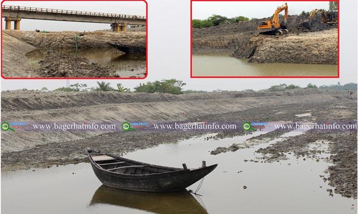DaudKhali-River-Digging-Pic-2(16-04-2015)