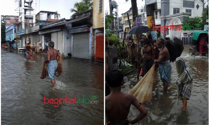 Bagerhat-Pic-1(08-07-2015)JolaBodho