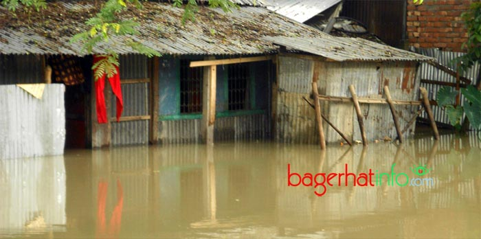 Bagerhat-Pic-1(11-07-2015)