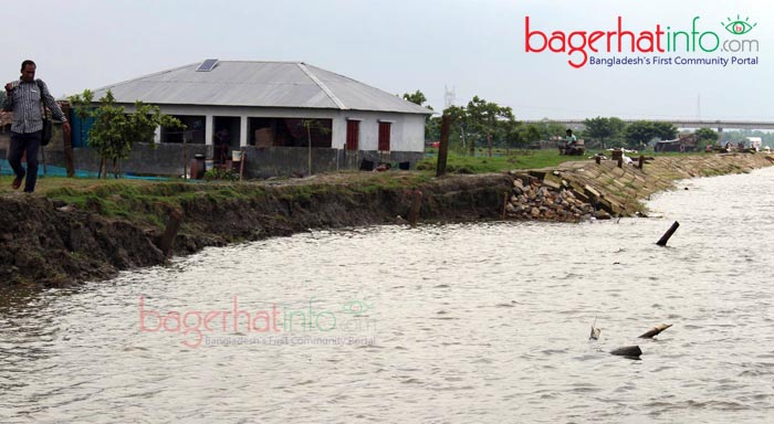 Bagerhat-Pic-1(30-07-2015)BariBad