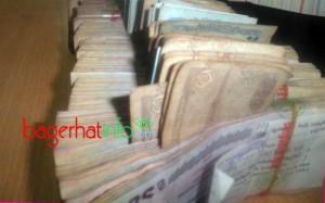 Bagerhat-Pic-2(12-07-2015)Bank-Taka