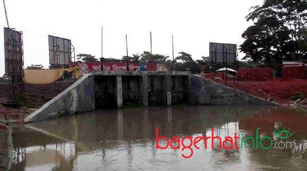 Bagerhat-Pic-2(27-07-2015)