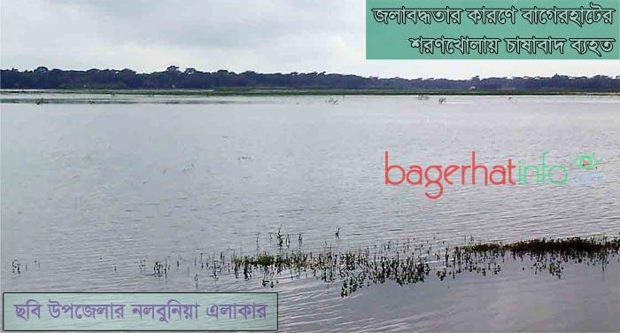 Bagerhat-Pic-2(27-07-2015)skhola
