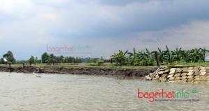 Bagerhat-Pic-2(30-07-2015)BariBad