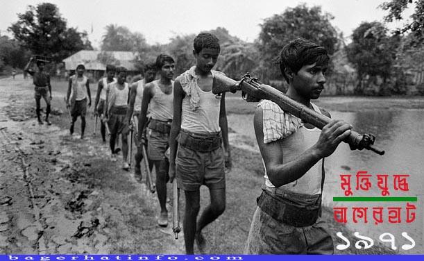 Liberation-War-1971