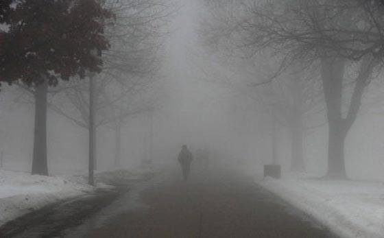 image-foggy-day