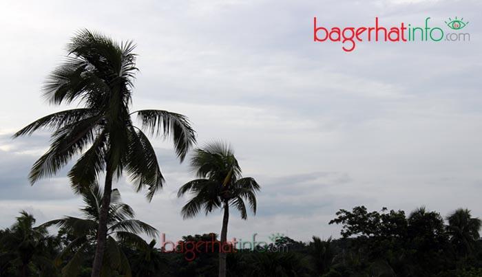kal-boisakhi-jhor-Image