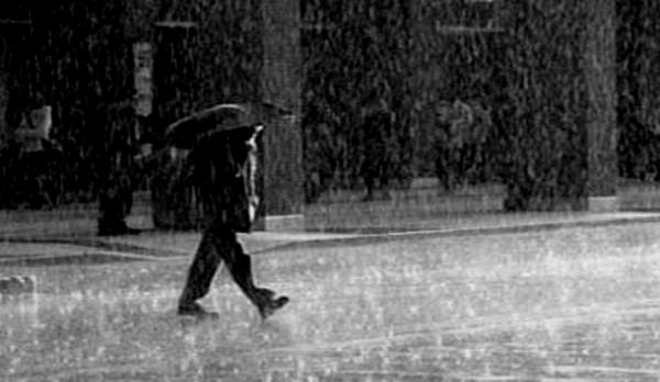rain-BristiPat